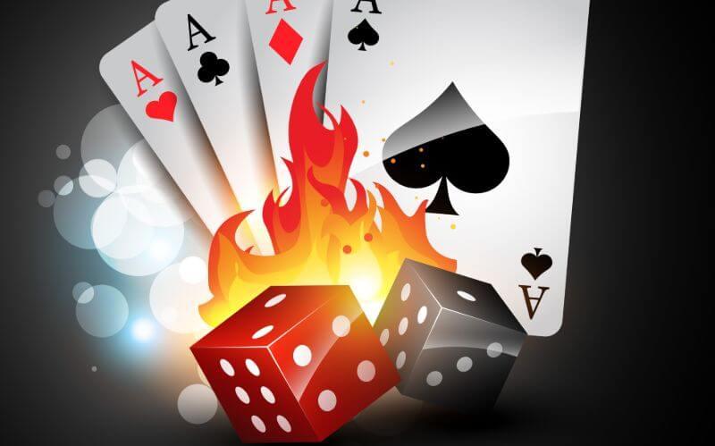 Cómo ganar blackjack 1