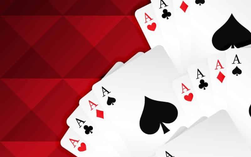 ¿Cómo se juega al blackjack? 12