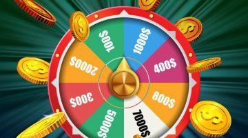 Cómo ganar en la ruleta 17
