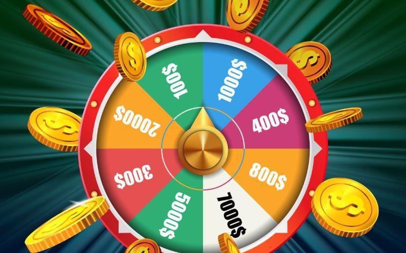 Cómo ganar en la ruleta 1