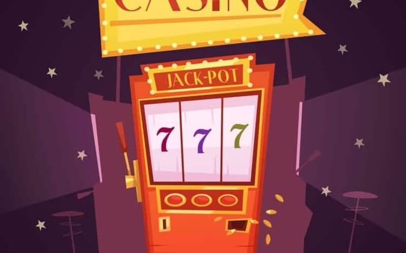 En qué casino de las vegas se gana más 8