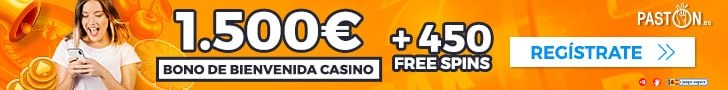 Bono de Casino Casa