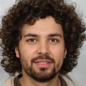 Juan Pablo Sanchez - Linkedin Profile Picture