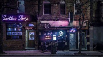 Cómo ganar en las máquinas tragamonedas de los bares