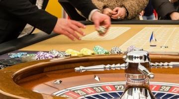 Los juego de azar y de casino más populares en china