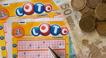 Cómo encontrar los mejores bonos de casino sin depósito