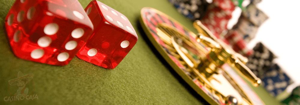 Лучие казино с банковского перевода рулетка