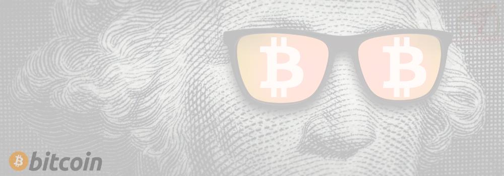privacidad y anonimato con bitcoin