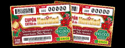 Casino Casa -  Cupon Extra de Navidad Online