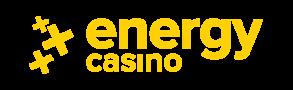 Energy казино обзор
