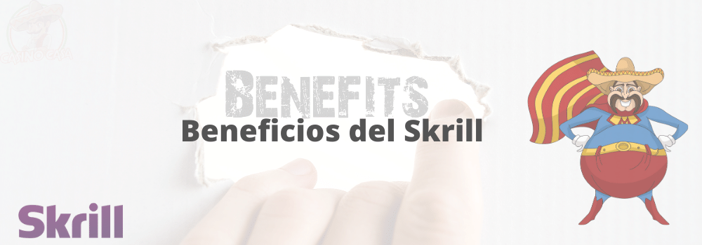 skrill beneficia la imagen