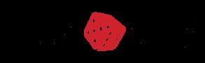 playamo казино лого