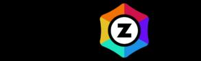maxcazino лого
