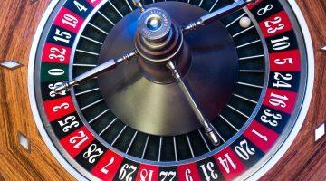 Métodos para ganar en la ruleta online