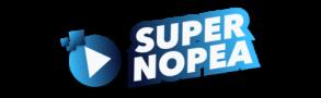 Super Nomea Casino Logo
