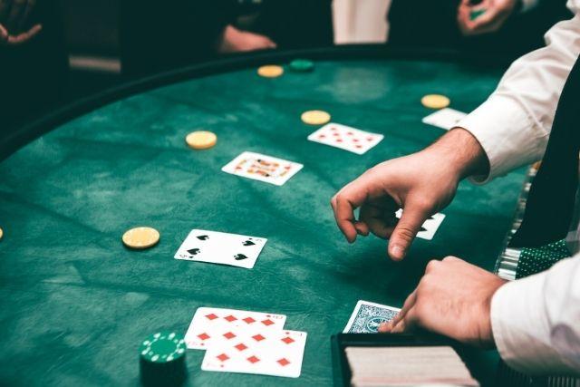 Novedades en los Casinos online en Argentina