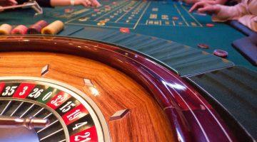 Diviértete de forma segura desde tu casa a través de un casino online